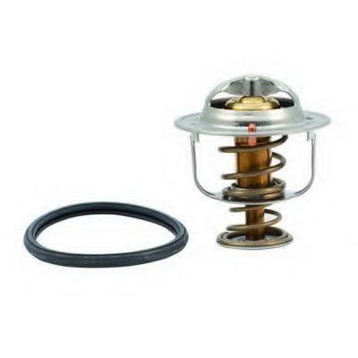 Термостат, охлаждающая жидкость SIDAT 94325