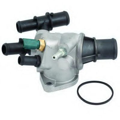 Термостат, охлаждающая жидкость SIDAT 94332