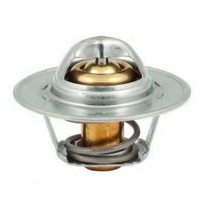 Термостат, охлаждающая жидкость SIDAT 94471