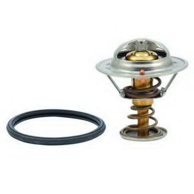 Термостат, охлаждающая жидкость SIDAT 94477