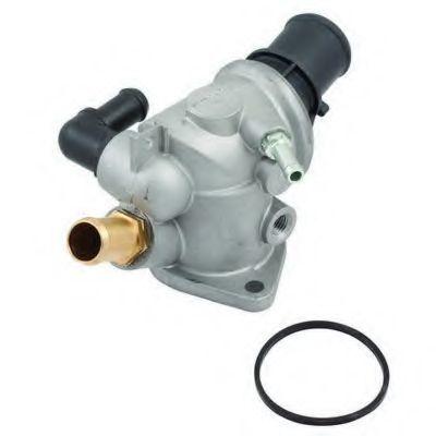 Термостат, охлаждающая жидкость SIDAT 94482