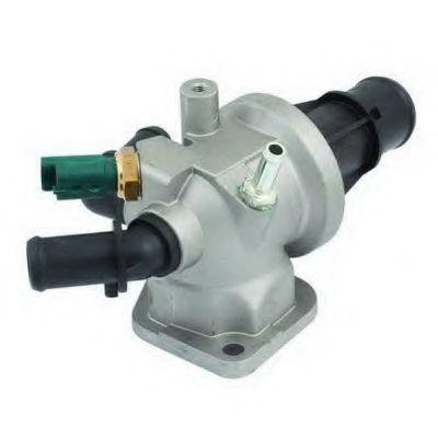Термостат, охлаждающая жидкость SIDAT 94519