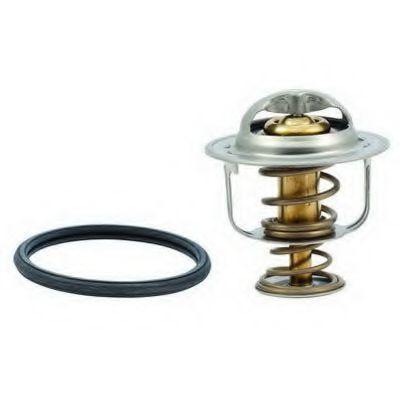 Термостат, охлаждающая жидкость SIDAT 94520