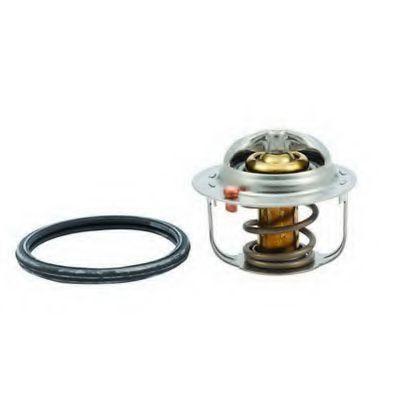 Термостат, охлаждающая жидкость SIDAT 94546