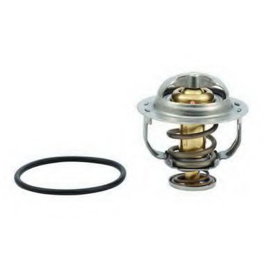 Термостат, охлаждающая жидкость SIDAT 94615