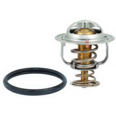 Термостат, охлаждающая жидкость SIDAT 94741