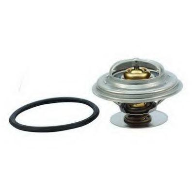 Термостат, охлаждающая жидкость SIDAT 94753