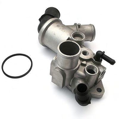 Термостат, охлаждающая жидкость SIDAT 94043