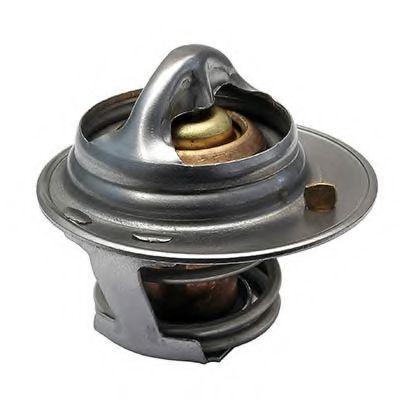 Термостат, охлаждающая жидкость SIDAT 94290