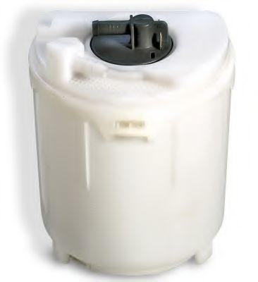 Насос топливный SIDAT 70025