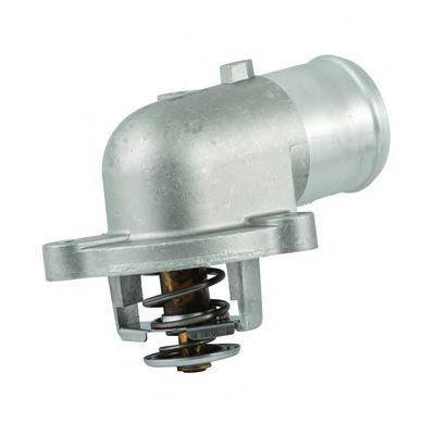 Термостат, охлаждающая жидкость SIDAT 94556