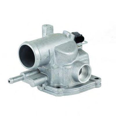 Термостат, охлаждающая жидкость SIDAT 94591
