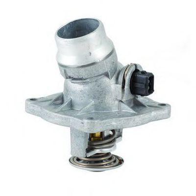 Термостат, охлаждающая жидкость SIDAT 94596