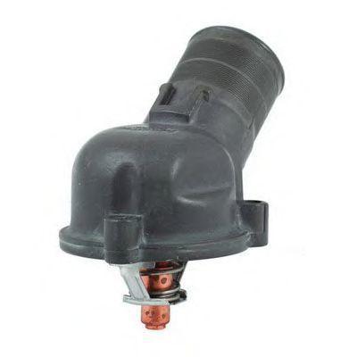Термостат, охлаждающая жидкость SIDAT 94724