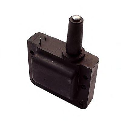 Катушка зажигания SIDAT 8530350