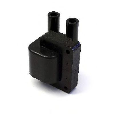 Катушка зажигания SIDAT 8530371