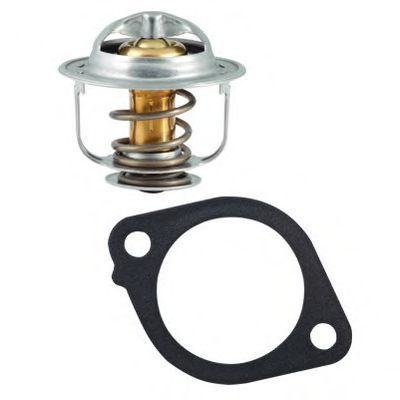 Термостат, охлаждающая жидкость SIDAT 94116