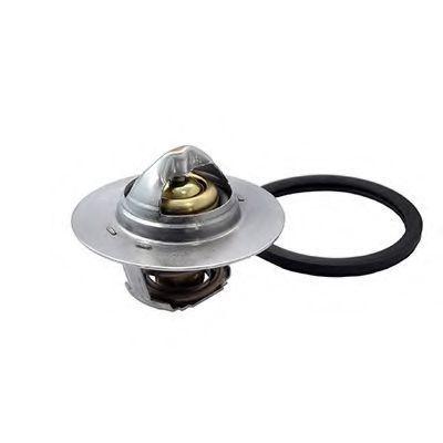 Термостат, охлаждающая жидкость SIDAT 94210