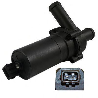 Дополнительный водяной насос SIDAT 55052