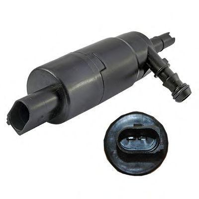Водяной насос, система очистки окон SIDAT 55183