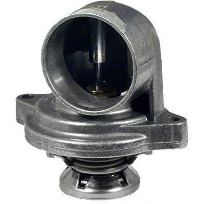 Термостат, охлаждающая жидкость SIDAT 94588