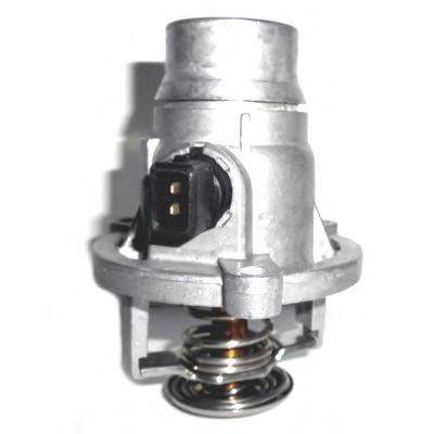 Термостат, охлаждающая жидкость SIDAT 94762