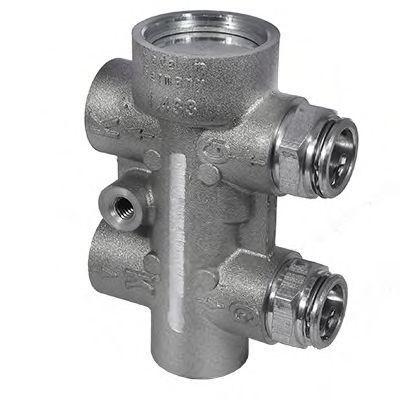 Термостат, охлаждающая жидкость SIDAT 94815