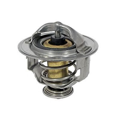 Термостат, охлаждающая жидкость SIDAT 94126