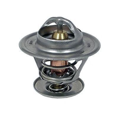 Термостат, охлаждающая жидкость SIDAT 94194