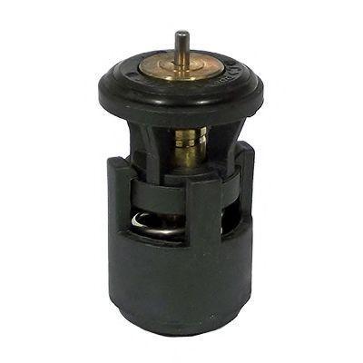 Термостат, охлаждающая жидкость SIDAT 94345