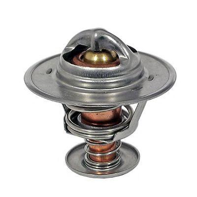 Термостат, охлаждающая жидкость SIDAT 94437