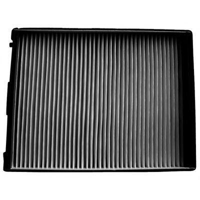 Фильтр, воздух во внутренном пространстве SIDAT 704