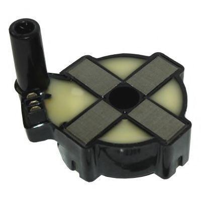 Катушка зажигания SIDAT 8530499