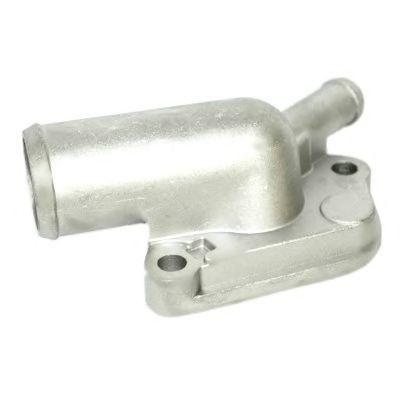 Термостат, охлаждающая жидкость SIDAT 94060