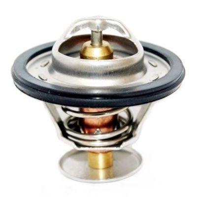 Термостат, охлаждающая жидкость SIDAT 94120
