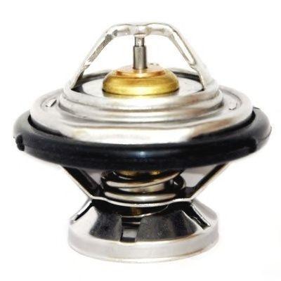 Термостат, охлаждающая жидкость SIDAT 94195
