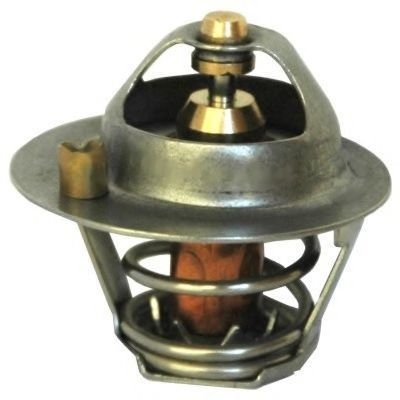 Термостат, охлаждающая жидкость SIDAT 94714