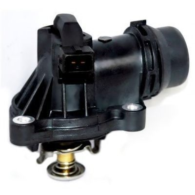 Термостат, охлаждающая жидкость SIDAT 94763