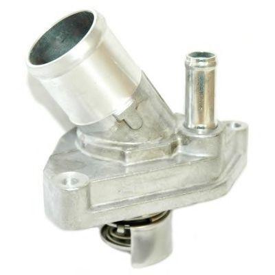 Термостат, охлаждающая жидкость SIDAT 94764