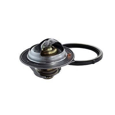 Термостат, охлаждающая жидкость SIDAT 94788