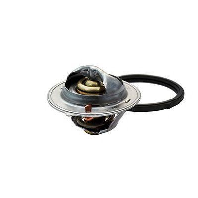 Термостат, охлаждающая жидкость SIDAT 94790