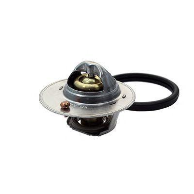 Термостат, охлаждающая жидкость SIDAT 94792