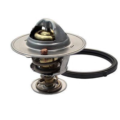 Термостат, охлаждающая жидкость SIDAT 94794