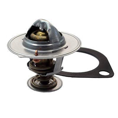 Термостат, охлаждающая жидкость SIDAT 94796