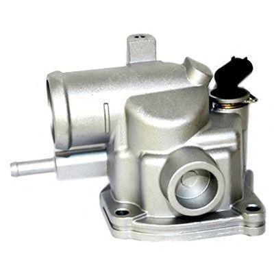 Термостат, охлаждающая жидкость SIDAT 94725