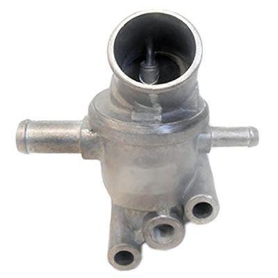 Термостат, охлаждающая жидкость SIDAT 94018
