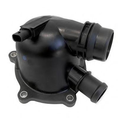 Термостат, охлаждающая жидкость SIDAT 94816