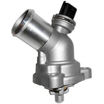 Термостат, охлаждающая жидкость SIDAT 94774