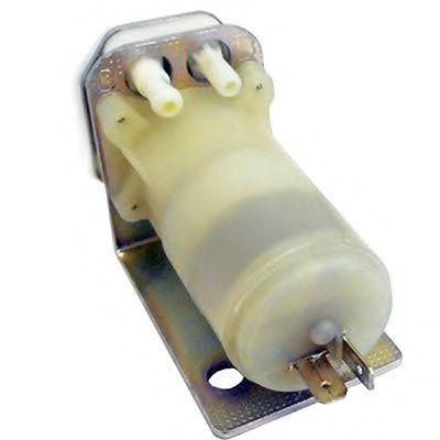 Водяной насос, система очистки окон SIDAT 55157