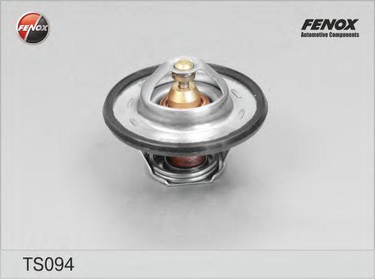 Термостат, охлаждающая жидкость FENOX TS094